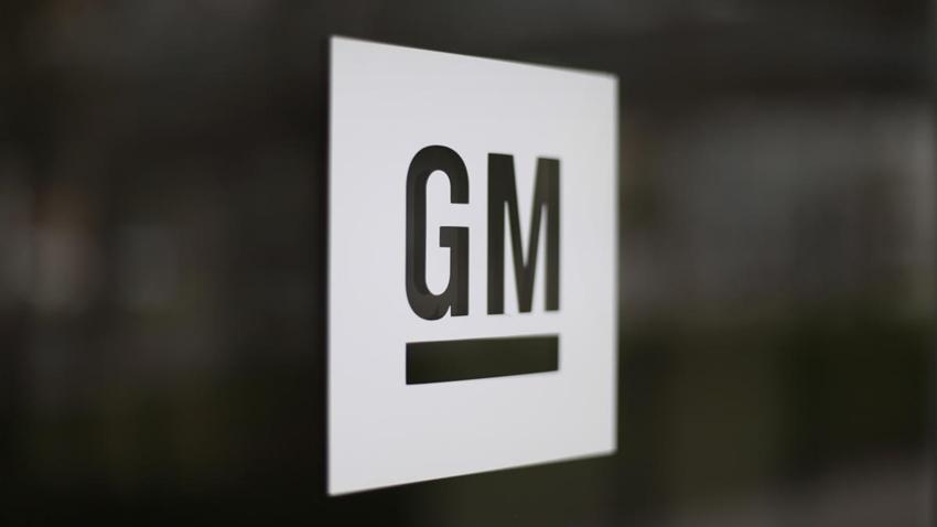 General Motors, ABD'deki Binlerce Çalışanını İşten Çıkarıyor