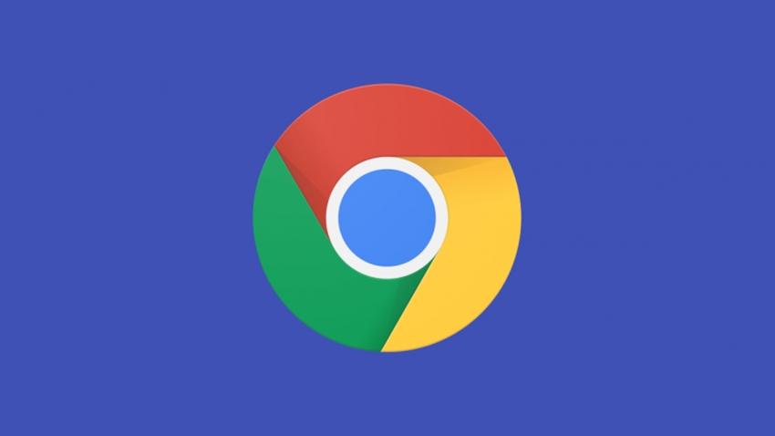 Google Chrome 71 ile Kötü Amaçlı Reklamlar Tarihe Karışacak