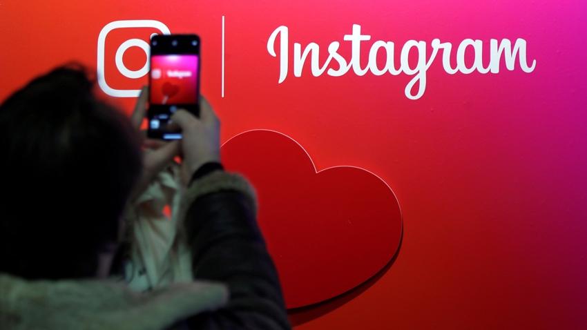Instagram'da En Çok Bu Saatler Beğeni Alıyor!