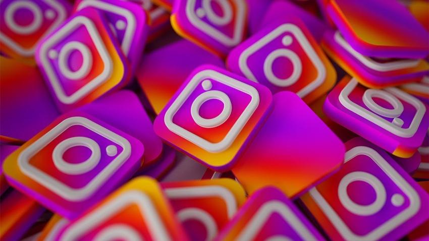 Instagram profil sayfaları