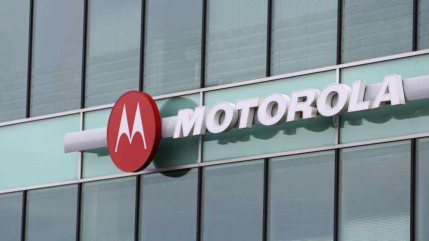 Motorola'dan Şaşırtan Türkiye Hatası!