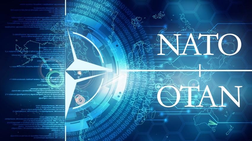 NATO'nun Siber Savunma Tatbikatı Estonya'da Başladı
