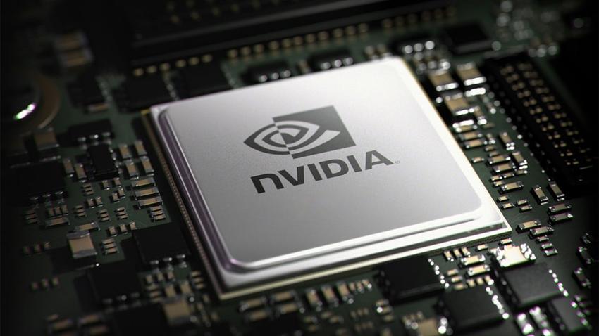 Nvidia'nın Piyasa Değeri 23 Milyar Dolardan Fazla Düştü