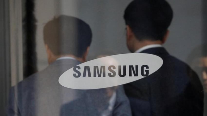 Samsung, Mağdur Ettiği Çalışanlarından Özür Diledi