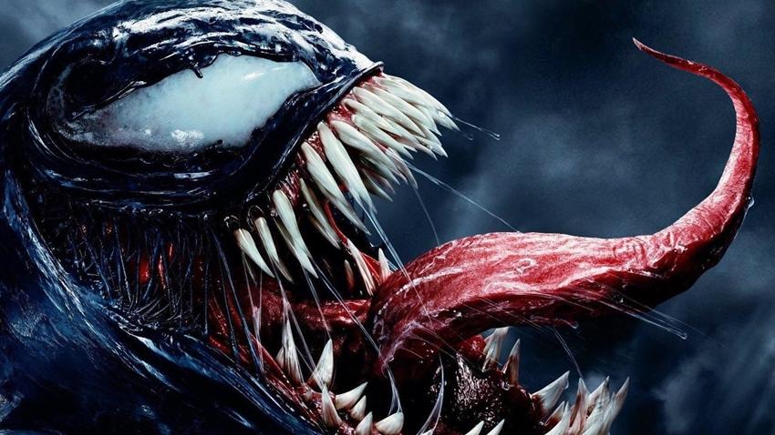 Sony, Venom 2 ve Morbius Filmlerinin Vizyon Tarihini Belirledi