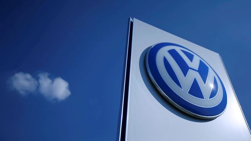 Volkswagen'den Trafik Sorununa Kuantum Çözümü