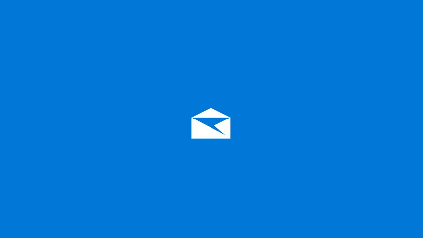 Windows 10 Mail Uygulamasında Reklam Dönemi Başlıyor