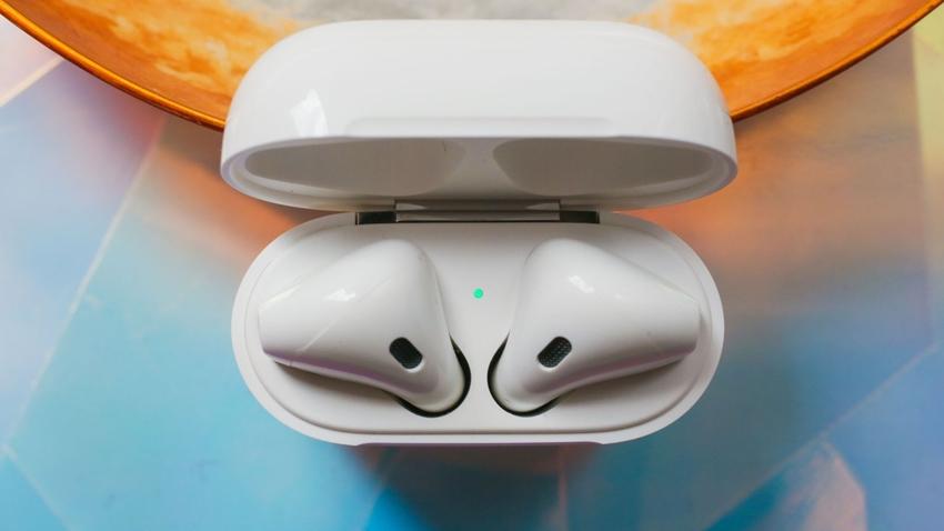 Xiaomi'nin Yeni Kablosuz Kulakları AirPods'a Rakip Olacak