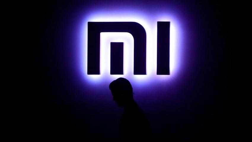 Xiaomi, Q3 2018'de 7,3 Milyar Dolar Gelir Açıkladı