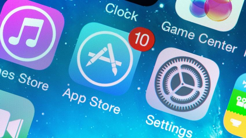 Yeni App Store Fiyatları Cep Yakacak!