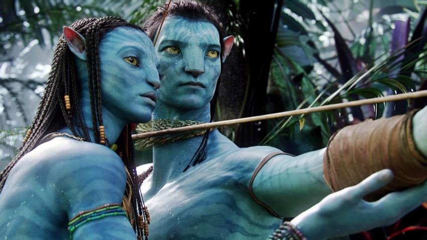 Yeni Avatar Filmlerinin İsimleri ve Vizyon Tarihi Belli Oldu