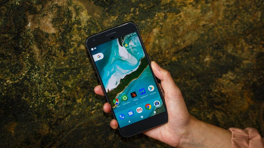 2018'in En İyi Ücretsiz Android Launcher'ları
