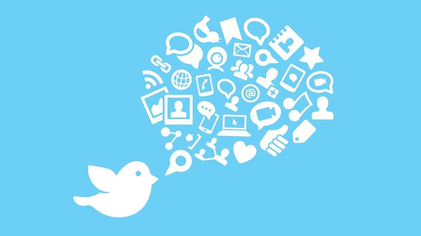 Twitter'da Veri Tasarrufu Nasıl Etkinleştirilir?