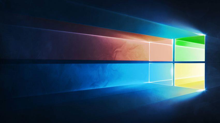 Windows 10'da Temp Klasörü Otomatik Olarak Nasıl Temizlenir?