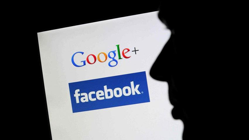 Avustralya Google Facebook Sıkı Denetim