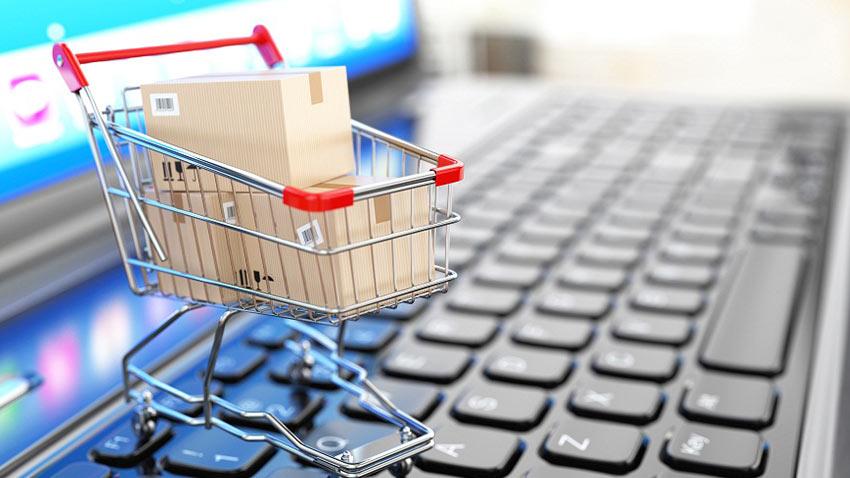 İnternet Alışverişlerinde Güven Damgası