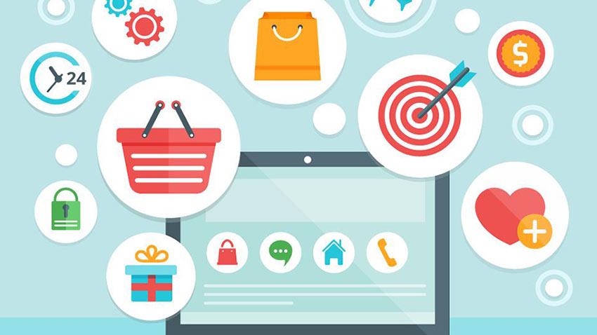 İnternet Reklamlarına Vergi Kesintisi