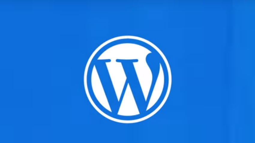 WordPress Yeni Versiyonu Bebo 1
