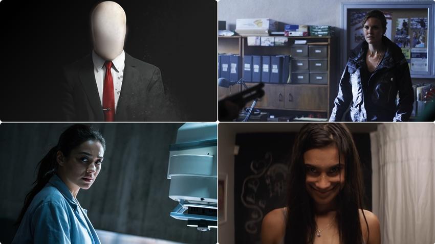 2018 en iyi 5 filmi