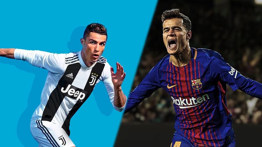 FIFA 19 vs PES 2019 kullanıcı sayısı