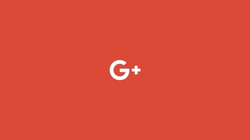 Google+ erken kapanma