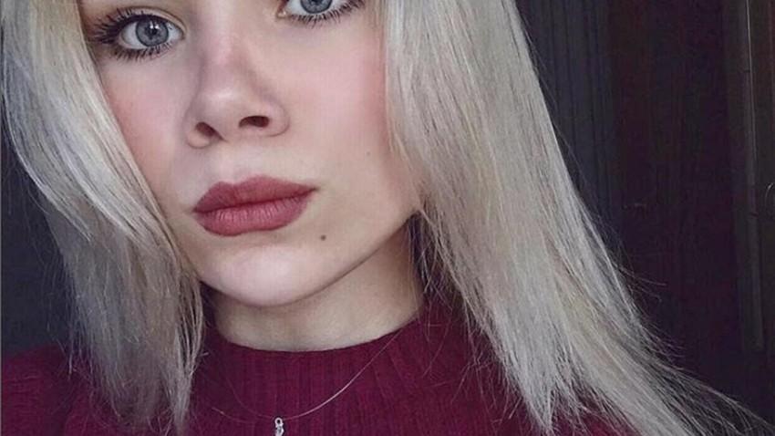 Irina Rybnikova ölüm 3