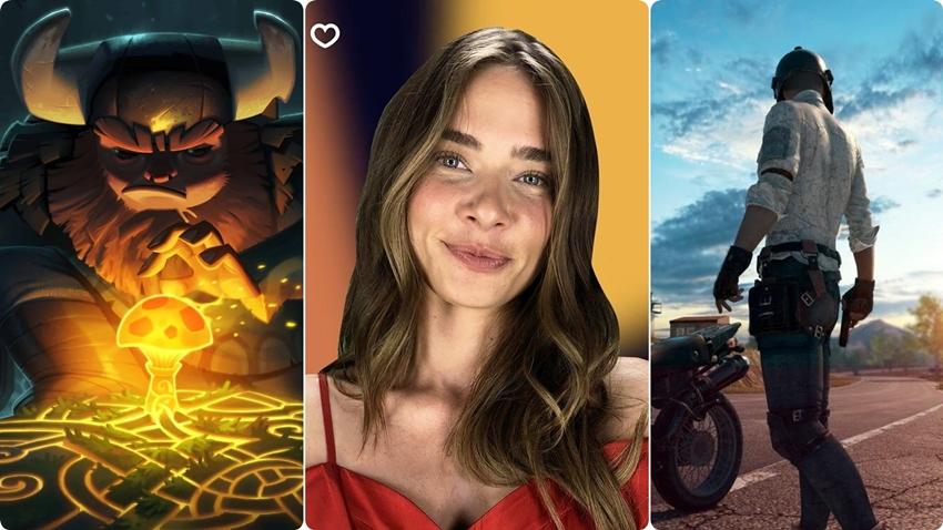 2018'in en iyi mobil oyunu