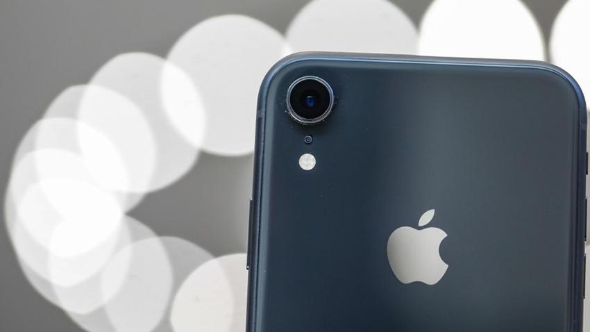 Apple'ın, İlk 5G Destekli iPhone'u için Tarih Verildi