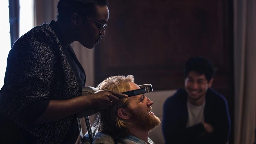 Black Mirror, 5 Saatlik İnteraktif Filmi Geri Dönüyor!