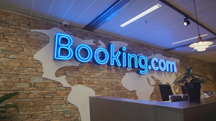 Booking.com Davasında Bilirkişi Raporunu Açıkladı.jpg