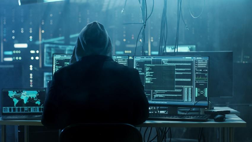 BTK, Yerli Yazımlar Sayesinde Siber Tehditlerden Korunuyor