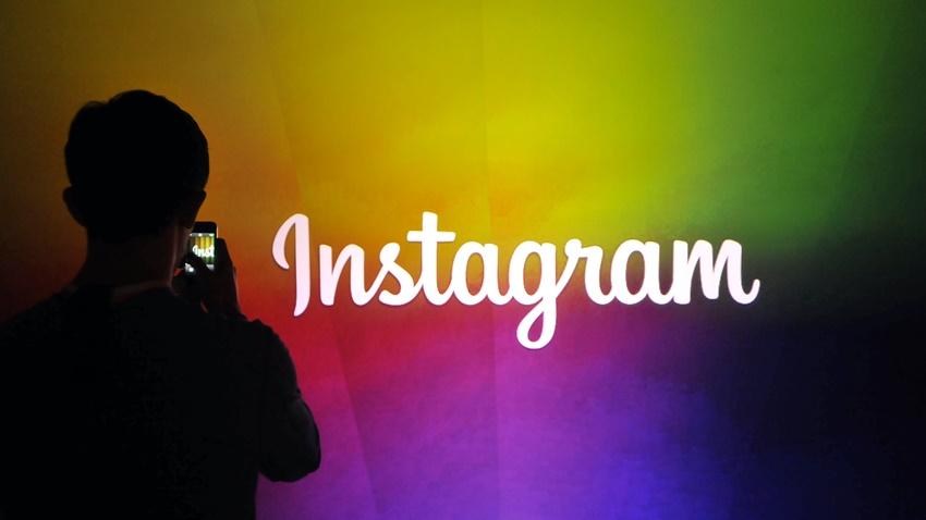Dünyanın En Çok Instagram Kullanan Ülkeleri Belli Oldu