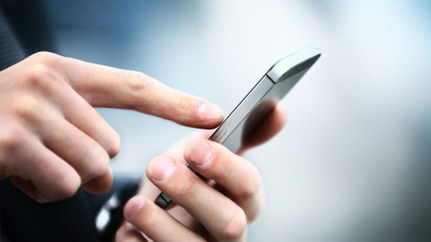 Bakanlık açıkladı: Engelliler, şehit yakınları ve gazilere elektronik haberleşme hizmetlerinde yüzde 25 ek indirim 11