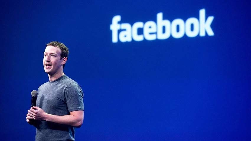 Facebook, Blockchain Ekibi Kuruyor