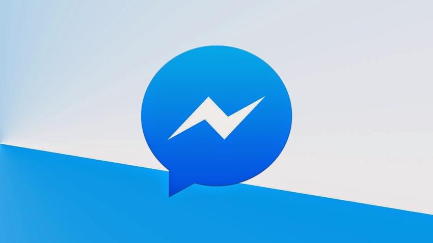 Facebook Messenger'a Birbirinden Harika Yeni Özellikler Geldi