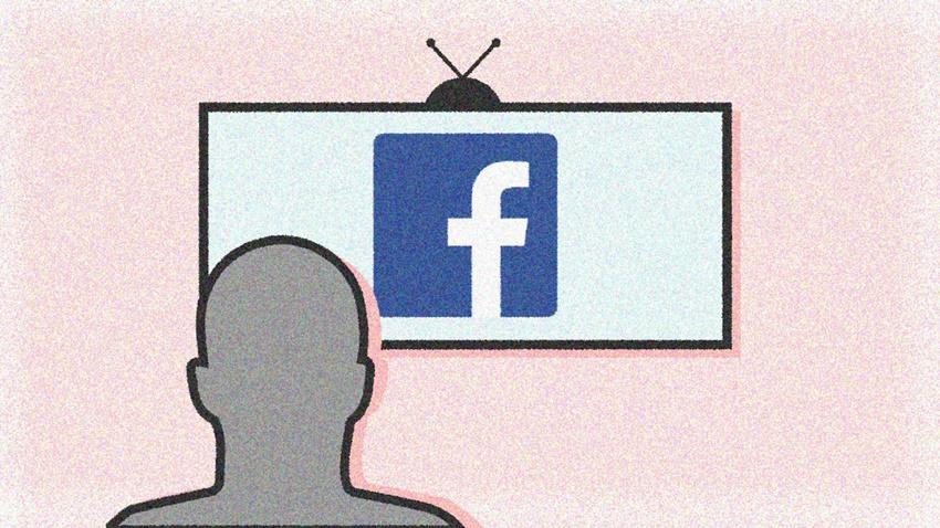 Facebook Watch, Aylık 400 Milyon Kullanıcıya Ulaştı