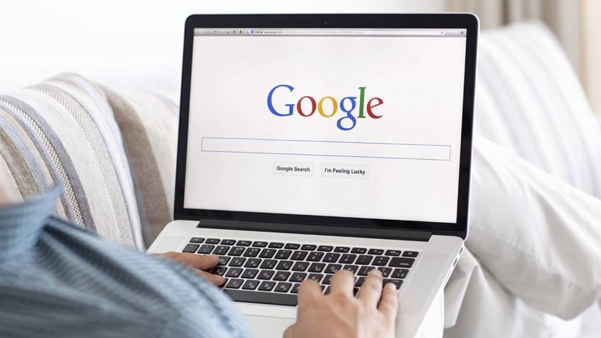 Google, 2018 Yılının Arama Trendlerini Açıkladı