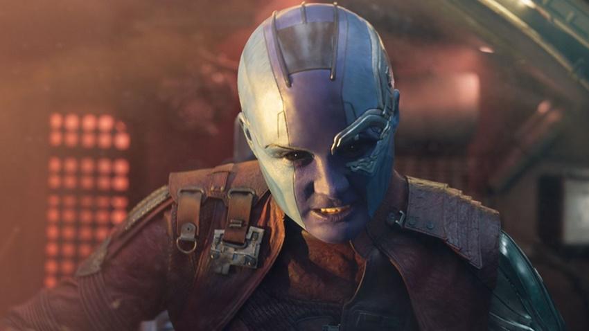Guardians of the Galaxy 3 Filmiyle ilgili Heyecanlandıran Açıklama