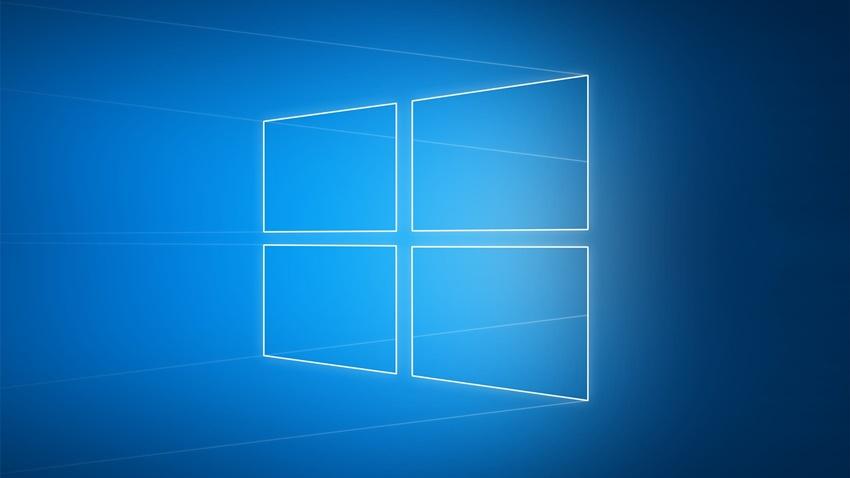 Microsoft'tan Yeni İşletim Sistemi: Windows Lite