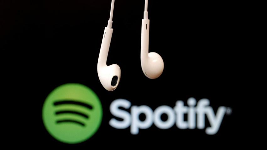 Spotify, 1,6 Milyar Dolarlık Telif Davasından Kurtuldu