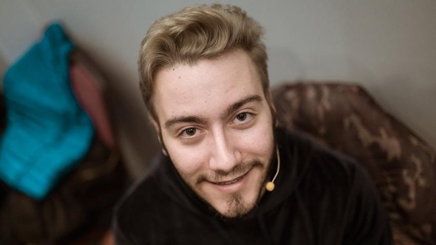 Ünlü YouTuber Enes Batur Hakkında Soruşturma Başlatıldı