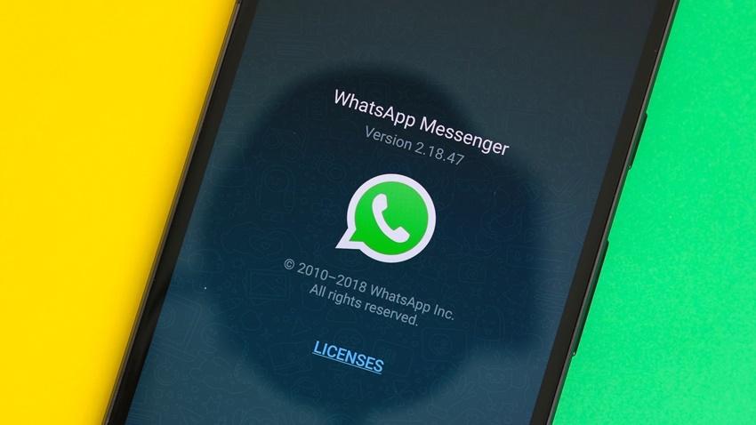 WhatsApp, 2019'da Desteğini Keseceği Cihazları Açıkladı