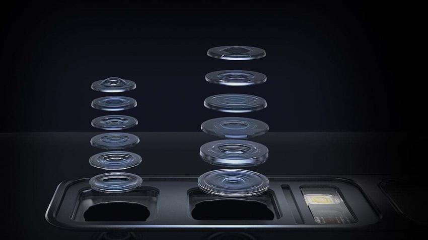 Xiaomi'nin 48 Megapiksel Kameralı Telefonu 2019'da Geliyor