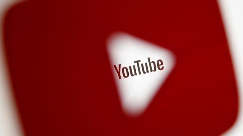 YouTube, Politikalarını İhlal Eden 7,8 Milyon Videoyu Kaldırdı
