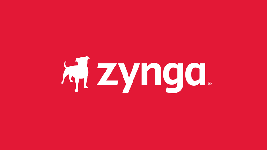 Zynga, Small Giant Games'i 700 Milyon Dolara Satın Aldı
