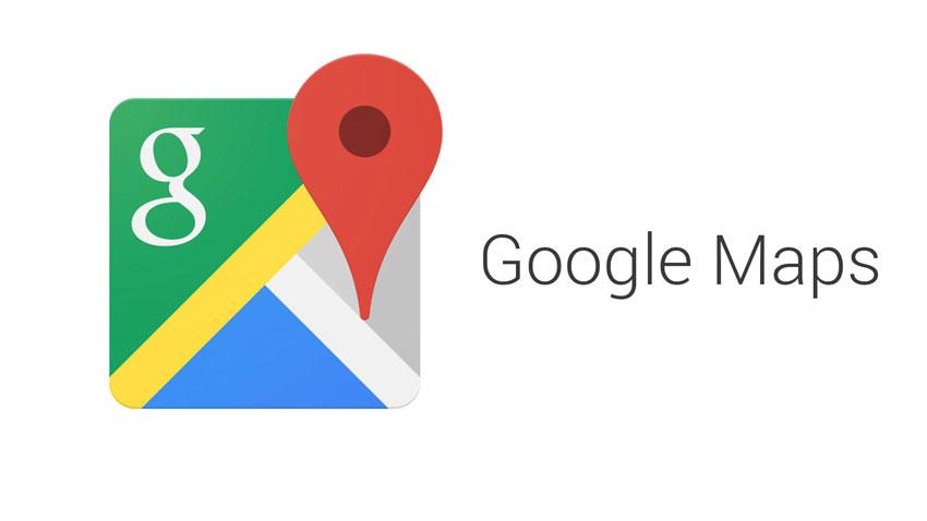 Google Maps'te Türkiye Uydu Görüntüleri Artık Daha Net
