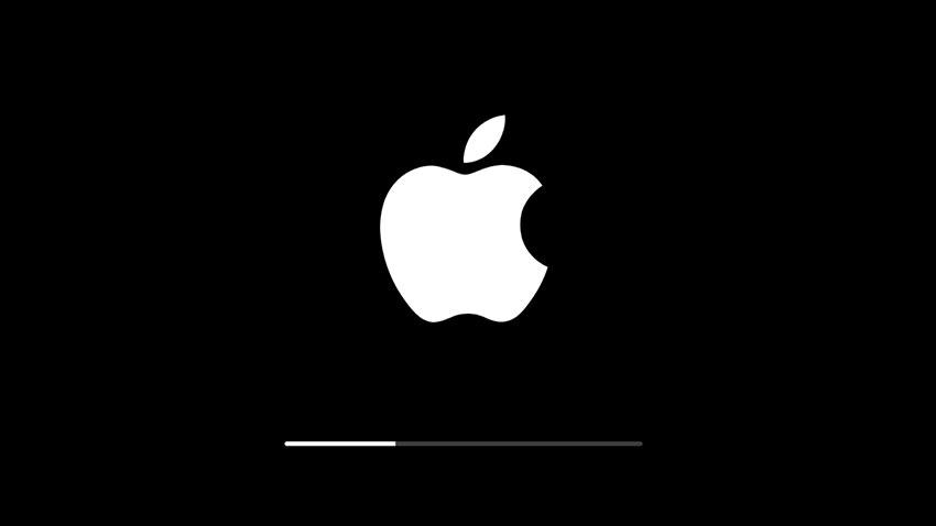 Apple Yeni iOS Güncellemesi