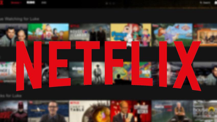 Dolandırıcılar Netflix Sahte E Posta 1