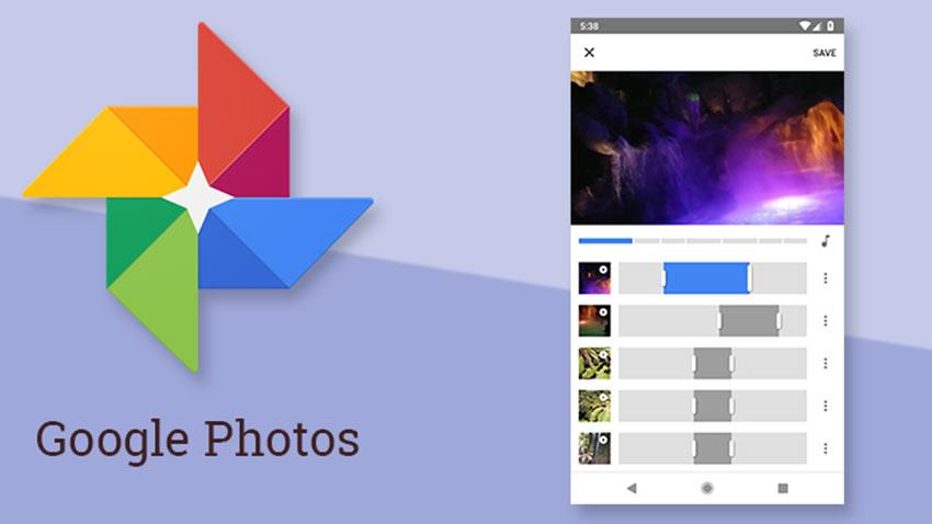 Google Yüz Tanıma Davası 1