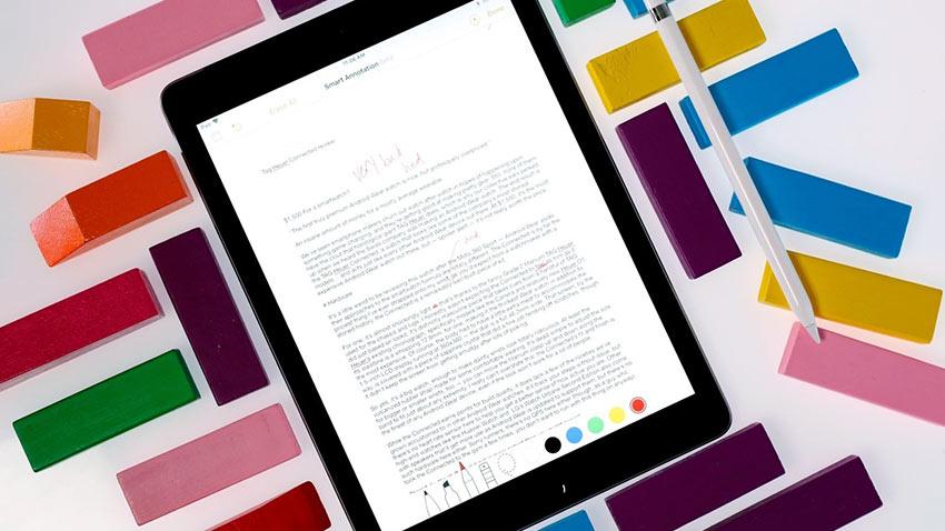 Uygun Fiyatlı iPad Face ID